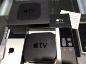 APPLE TV 4th Gen 64GB  MLNC2LL/A